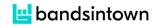 Bandsintown Logo