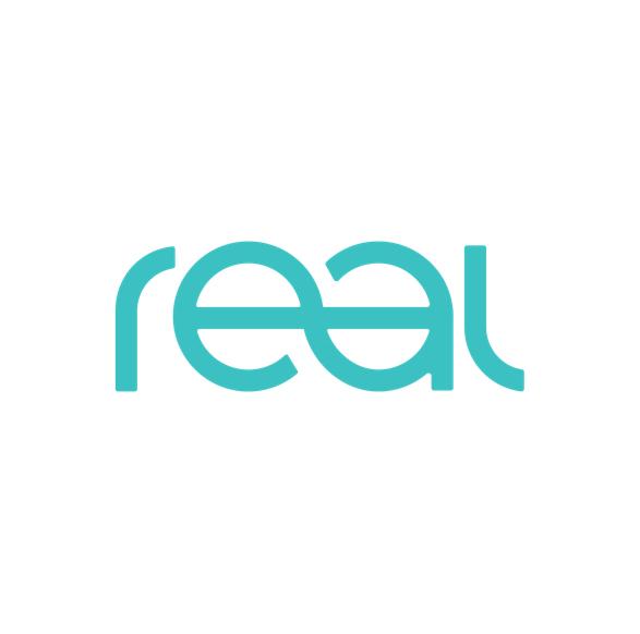 Real Ventures